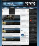 United Gaming V6 4 Sale