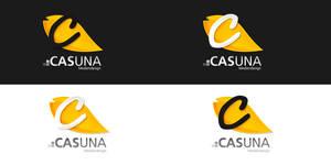 casuna logoset 2008 by jN89