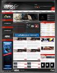 Asixx.Online 2.0