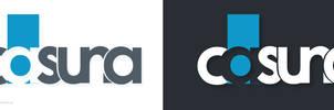 casuna logo remake 09 by jN89