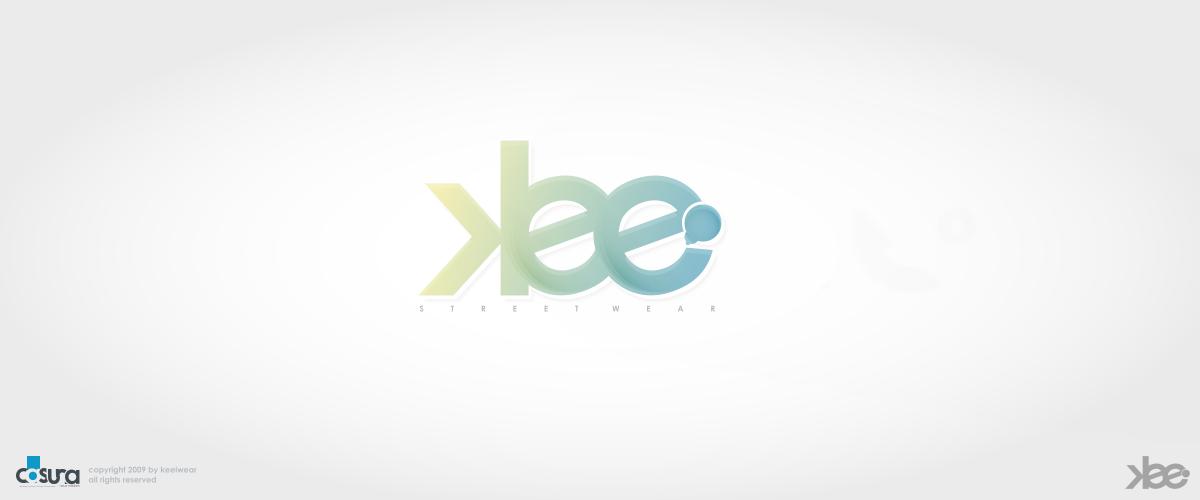 keei logotype