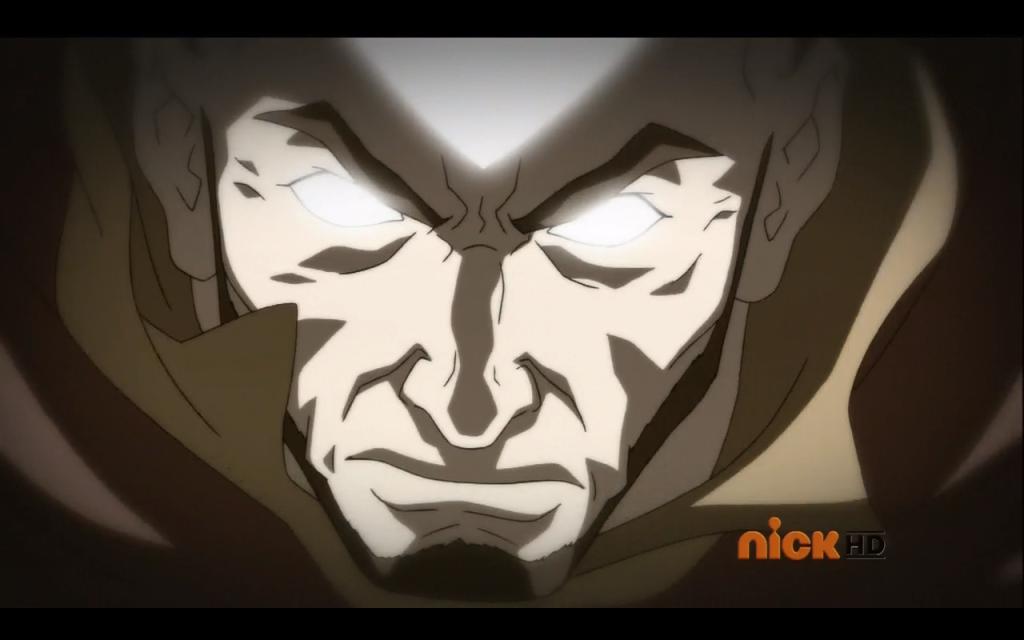 Avatar Aang vs. Kyogre - Prelude by hakuxtemari on DeviantArt  Aang