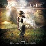 Forum Fest IV