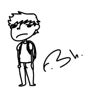 FoShoisle's Profile Picture