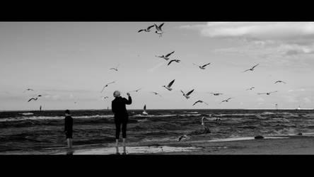 Cinematic vol.12 by iammarcin