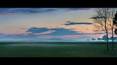 Cinematic vol.14 by iammarcin