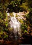 Waterfall 4