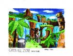 No.1 Green Hill Zone