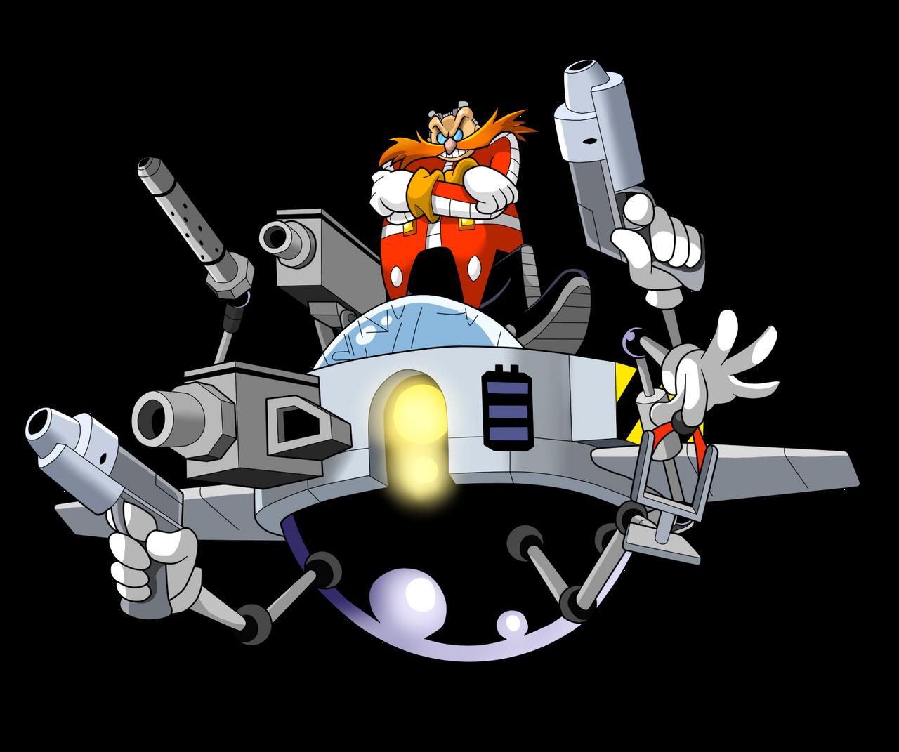 Sonic Favourites By Gamergirl216 On DeviantArt