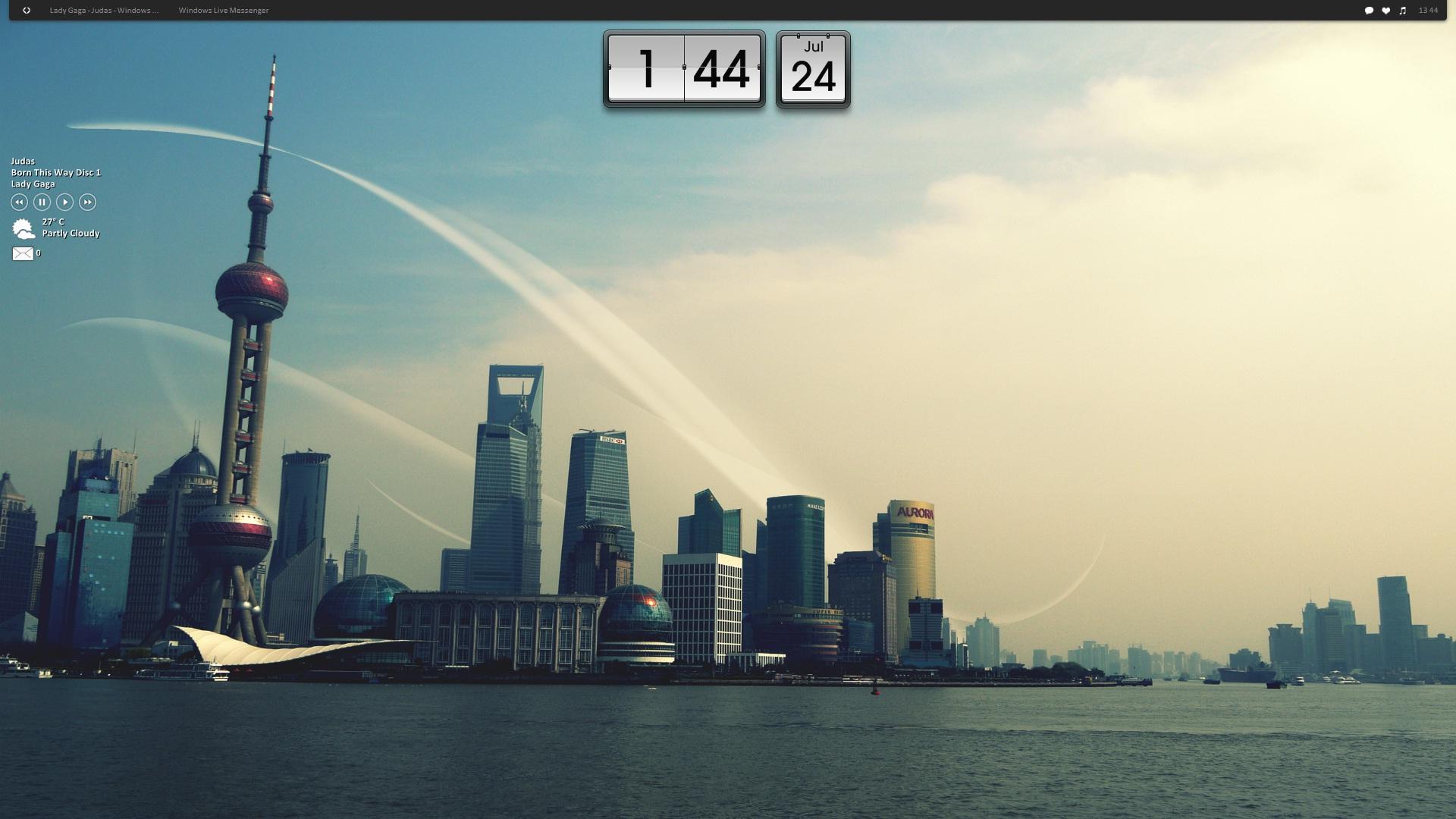 shanghai_love_by_bingbg-d41h1tb.jpg