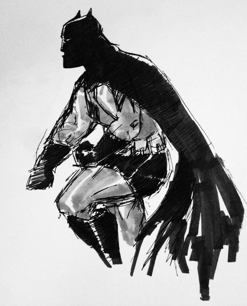 Mercy's Art Black_and_white_bats_by_ma6-d5qhett