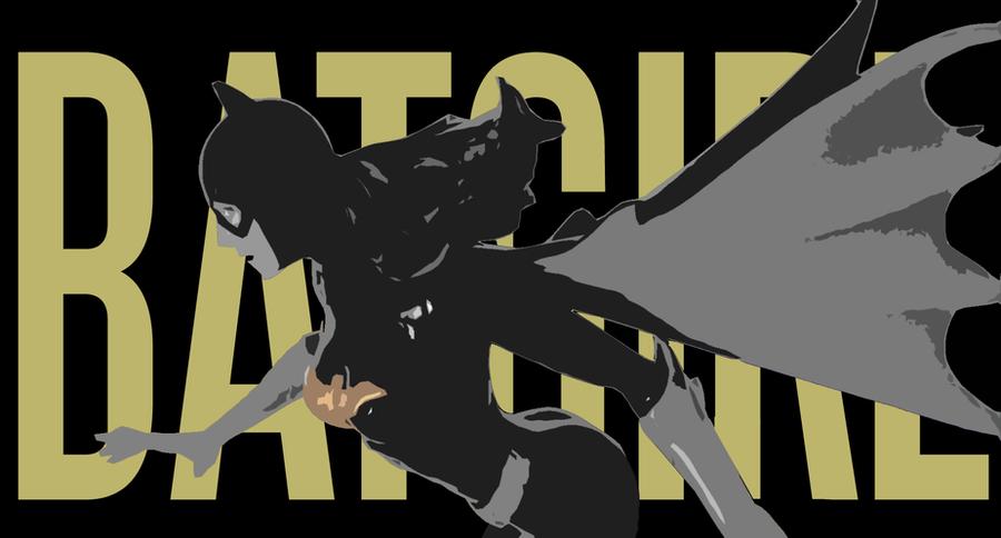 Mercy's Art Batgirl__by_ma6-d5ruk3n