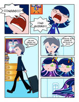 Hiwatari Twins page 2 by SianaLaurie