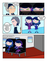 Hiwatari Twins page 4 by SianaLaurie