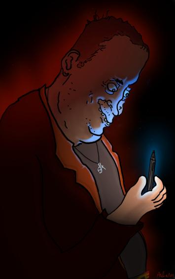 Killerratte's Profile Picture