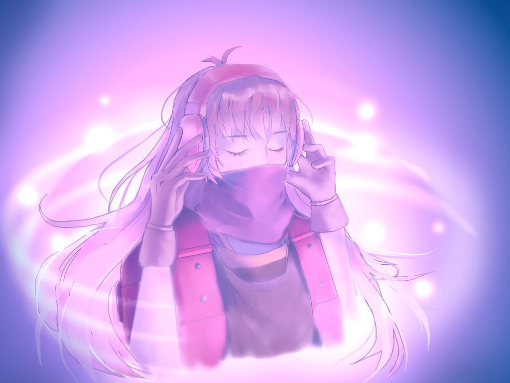 RQ| Tranquillity