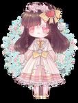Lolita girl (1)