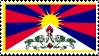Tibet by jonnymorris