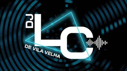 DJ LC by joaoppereiraus