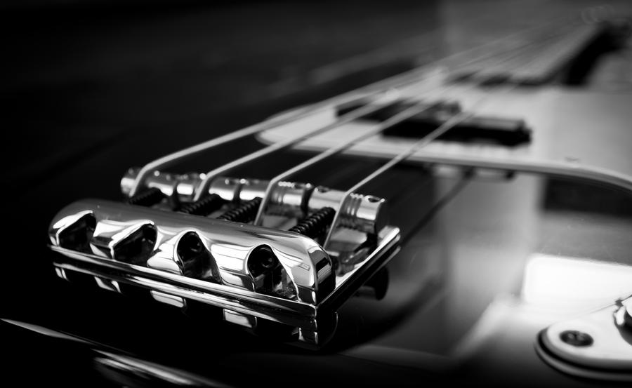 Washburn HF11S Acoustic Guitar  Washburn Guitars