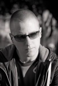 damirarapovic's Profile Picture