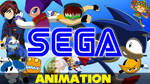 Sega Generations Animation