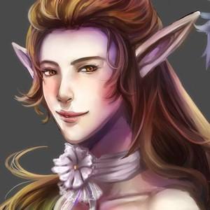 Tasjuri's Profile Picture