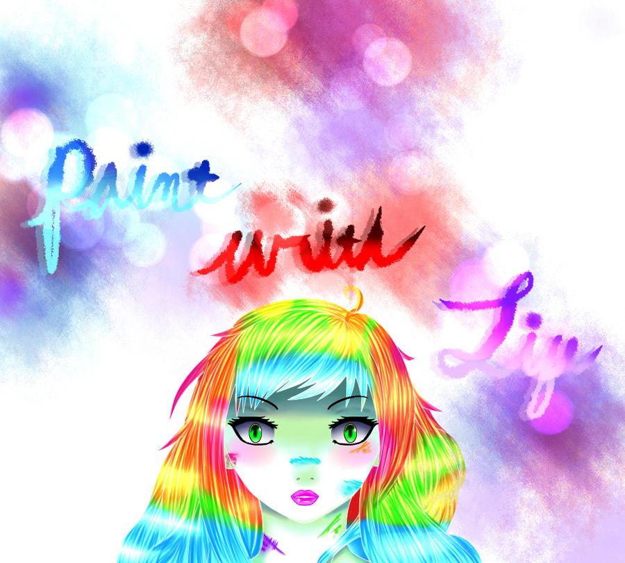 Miss-Kimi-Kimi-Chan's Profile Picture