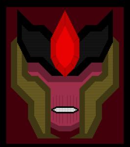 Ronan-bane's Profile Picture