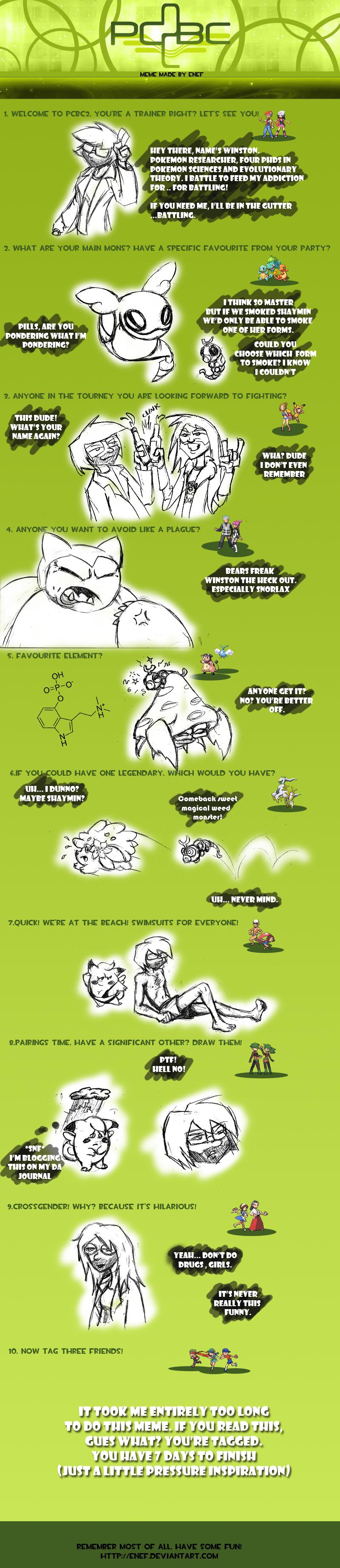 Pokemon Meme by Niklix-Broomsbane