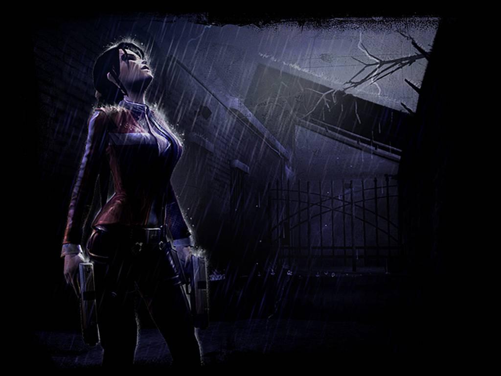 Tomb Raider Legend Ii By Mcflavus On Deviantart