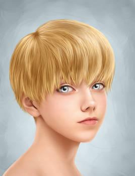 .:Armin Arlert:.