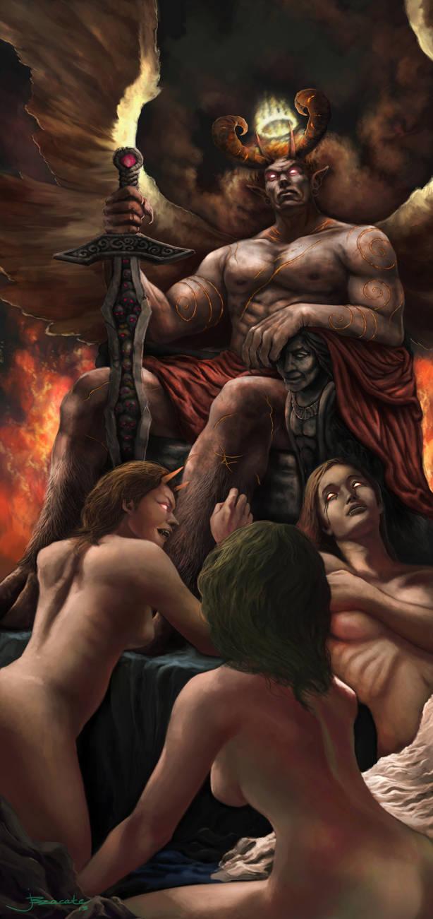 Simul Iustus et Peccator