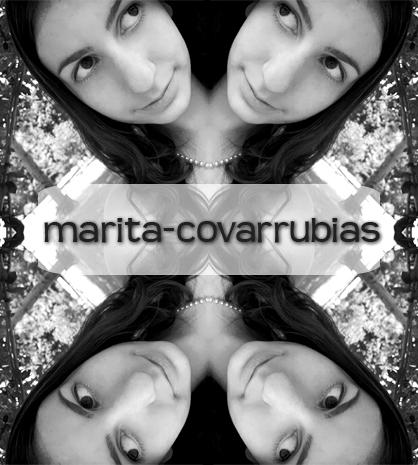 Marita-Covarrubias's Profile Picture