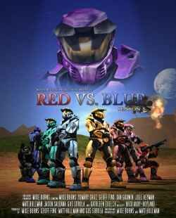 RVB by rk1studley