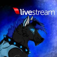Livestream OFFLINE