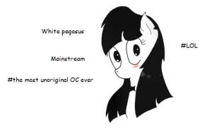 VioletV's Profile Picture