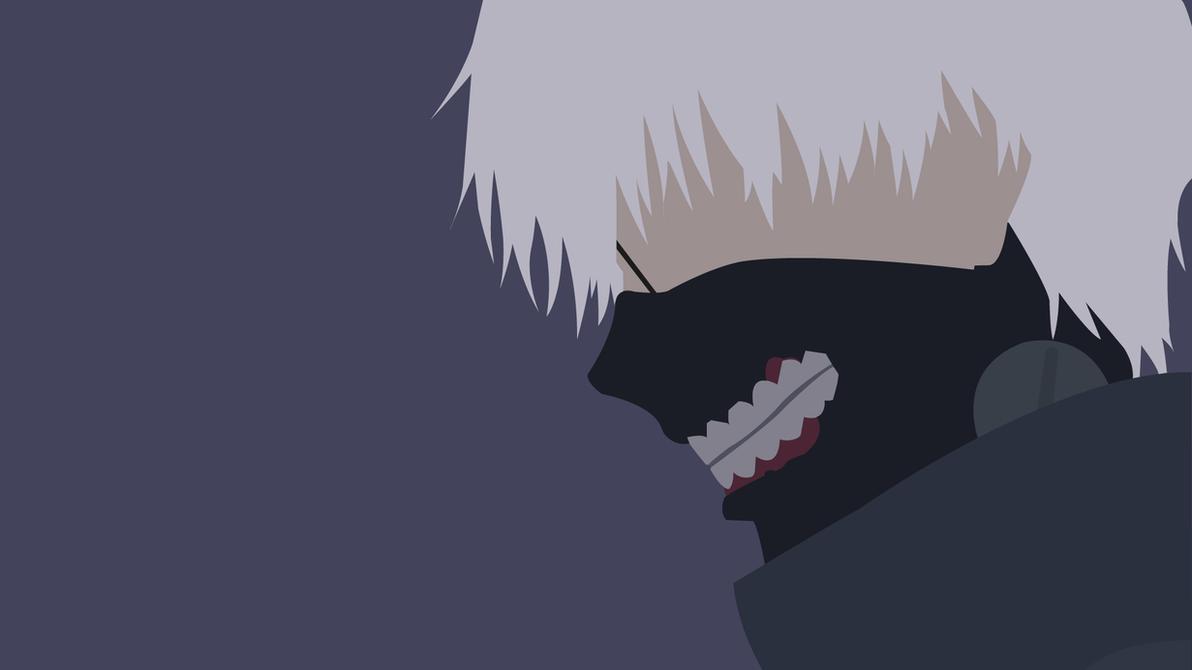 Tokyo Ghoul By UzumakiAsh On DeviantArt