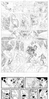 Invincible 48 page 19