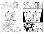 Invincible 55 page 10