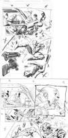 Haunt 2 page 4 by RyanOttley