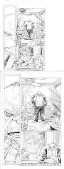 Haunt 3 page 20