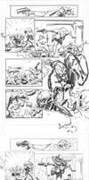 HAUNT5 page 6 by RyanOttley