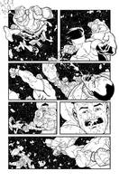 INV72 page 7 by RyanOttley