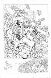 INV73 more WAR by RyanOttley