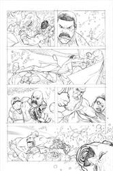 INV75 SPOILER p11 by RyanOttley