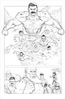 INV75 page 9 SPOILER by RyanOttley