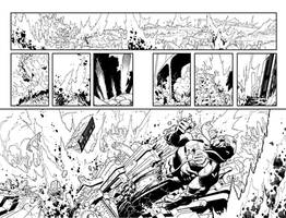 INV75 page 20-21 SPOILER by RyanOttley