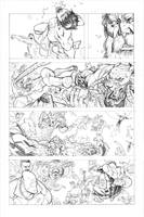 INV75 Page 16 SPOILER by RyanOttley