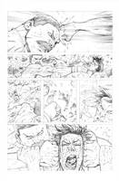 INV76 page 2 SPOILER by RyanOttley